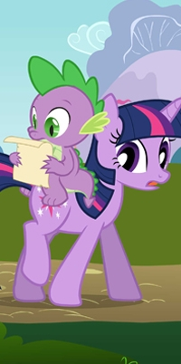 The one nice thing you can say about Bronies is that making fun of them feels wonderful.